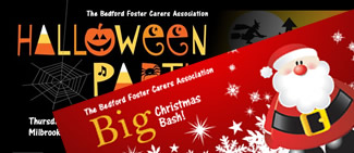 Beds Foster Carers Association